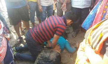 14 pune college students on picnic drown in sea...