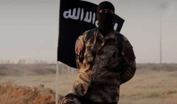 india deports australian for being isis supporter...