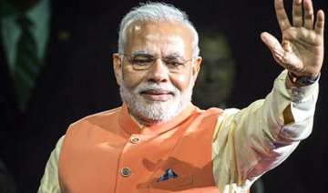 pm narendra modi to give equal voting rights to...