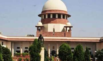 law officers in ministries to help reduce govt...