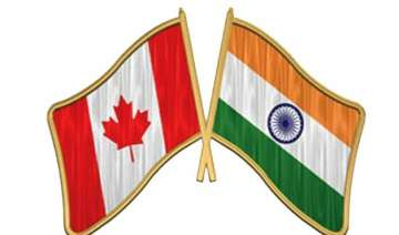 india s social security pact with canada comes...