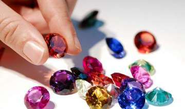 8 things to consider before wearing a birthstone...