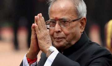 president embarks on five day state visit to...