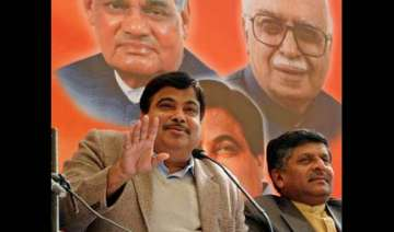 bjp to hold nationwide protests on saturday and...