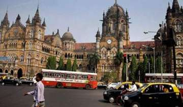 6 020 cctv cameras to be installed in mumbai by...
