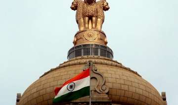 sc ready for relook at sec 377 refers petition to...