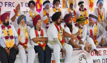 orop negotiations continue no breakthrough...