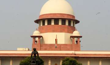 is gujarat not a part of india supreme court asks...