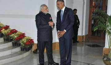 india us agree to set up hotline between top...