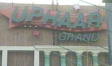 uphaar fire tragedy ansals fined rs 60 crore...