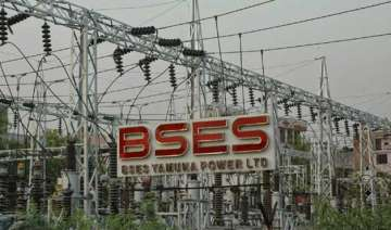 delhi pay upto rs 500 extra electricity bill from...