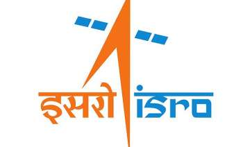 isro to test plane shaped space launch vehicle in...