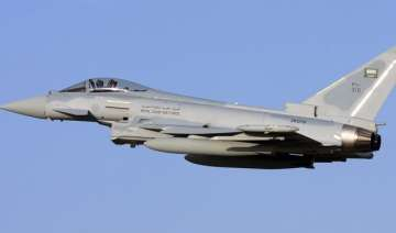 germany cashes in on rafale deal stalemate...
