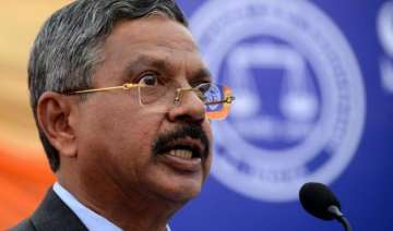 cji rebukes sc judge for his refusal to work on...