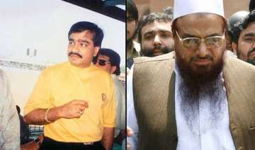 india to ask pakistan to seize assets of dawood...
