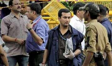 nia likely to take over probe in foiled mp terror...
