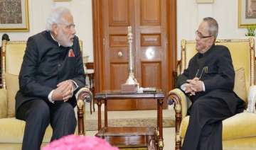president pm greet people on mahavir jayanti -...