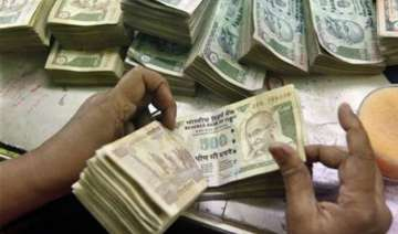 blackmoney india to hold direct talks with tax...