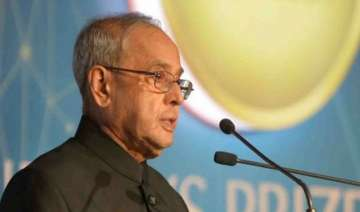 govt to focus on completing constellation of...