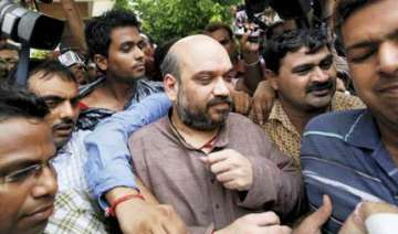 amit shah s bail hearing adjourned till sept 7 -...