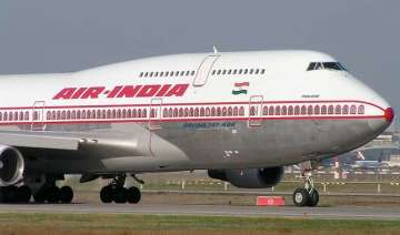 air india advisory to pilots announce when seat...