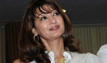 sunanda death police questioning some journalists...
