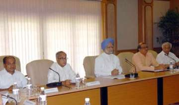 cabinet approves bill to hike mps salary - India...