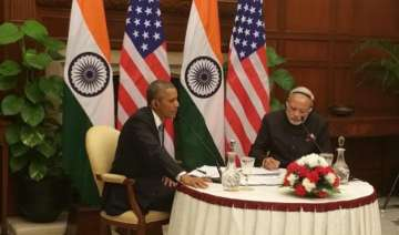 india and us are natural partners with diverse...