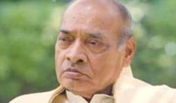 anderson issue not decided by narasimha rao on...