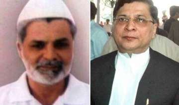 sc judge who rejected yakub s mercy plea gets...