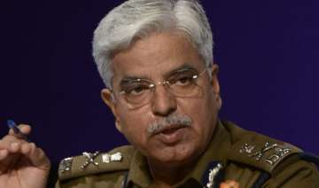 dcw summons bs bassi for not sharing data of...