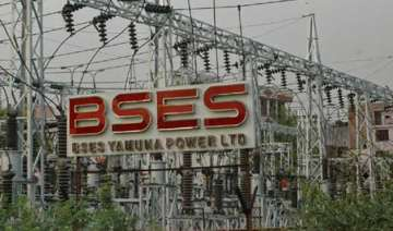 delhi discoms inflated dues by rs 8 000 crores...
