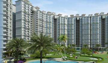good news residential property rates in delhi ncr...