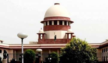 sc to examine whether defamation in ipc...