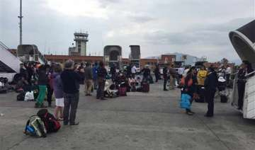 2500 persons arrive from nepal toll rises to 58...