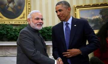 india us likely to sign new 10 year defence pact...