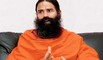 baba ramdev wasn t shortlisted for padma awards...