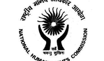 nhrc approached over denial of permission for...