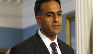 us committed to seeing through nuclear deal envoy...