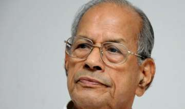 not right time for bullet train in india says e...