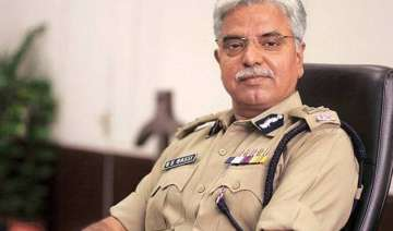 b.s. bassi not upset over exclusion from cic list...