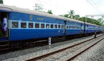 safety app for women passengers on trains soon -...