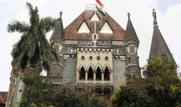 complaint against judges must come with...