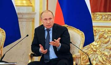 india russia looking to sign 15 20 pacts during...