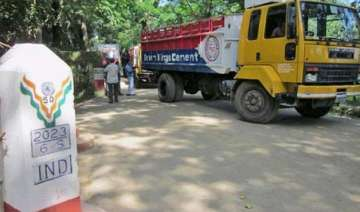 road linking tripura with bangladesh to be...