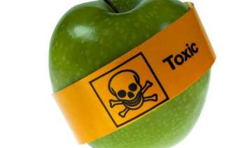 buyer beware your food may be laced with banned...