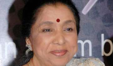 asha bhosale says her machhar comment was not...