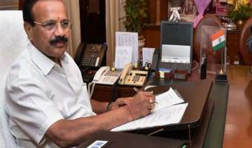 government proposes to give voting right to nris...