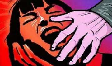 shameful cop s wife raped in icu after delivery...