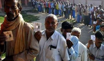 mockery of voting rights in bihar adults 6.01 cr...